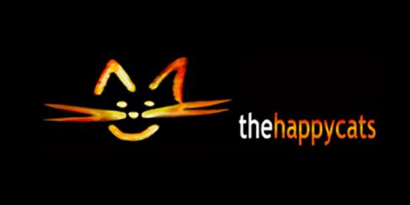 The Happy Cats