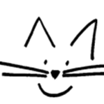 happy cats logo