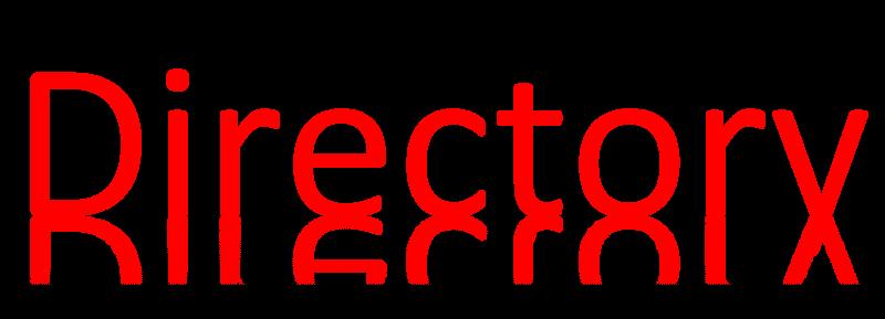 directory header