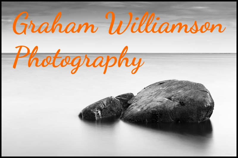 Graham Williamson Photography