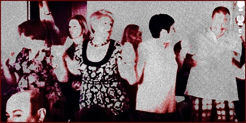 Sequence, Scottish, Country & Old Time Dancing