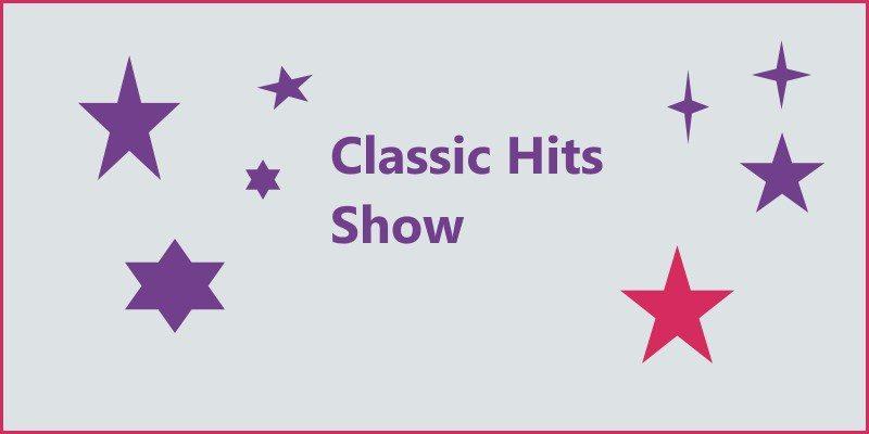 Classic Hits Show