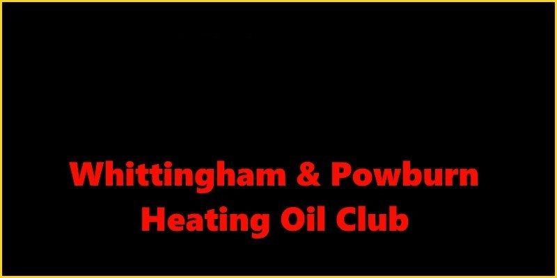 Heating Oil Club