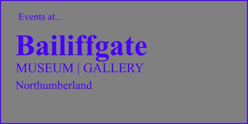 Bailiffgate events September 2015