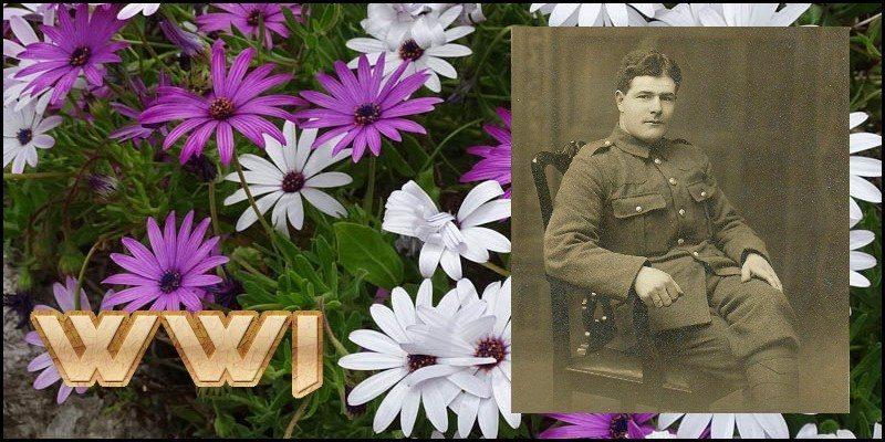 WWI gardeners addition