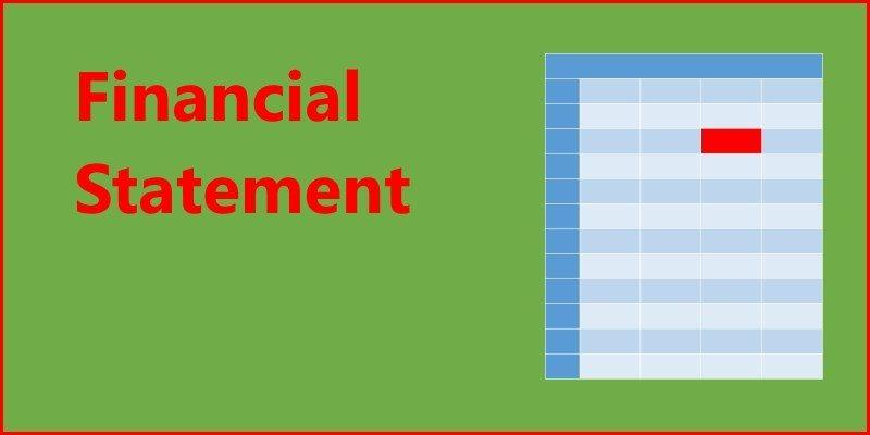 War Memorial Finances