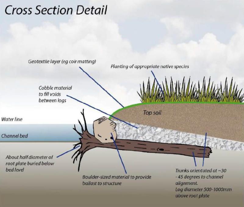 root-wad-schematic