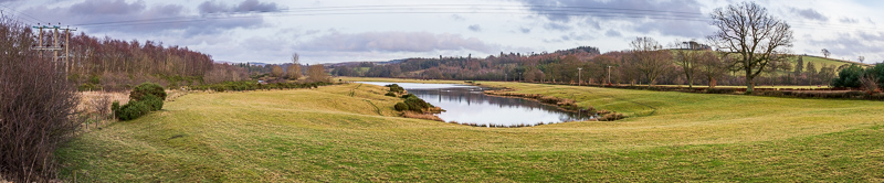 the big picture Hedgeley Lakes 4