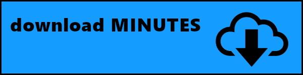 download minutes