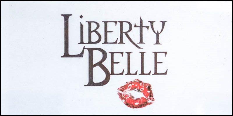 Liberty Belle: Powburn